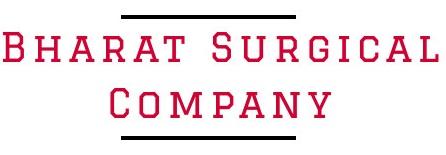 Bharat Surgical Company
